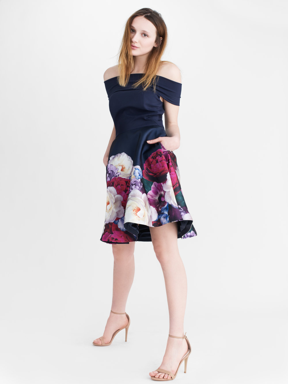 Copy of Ted Baker
