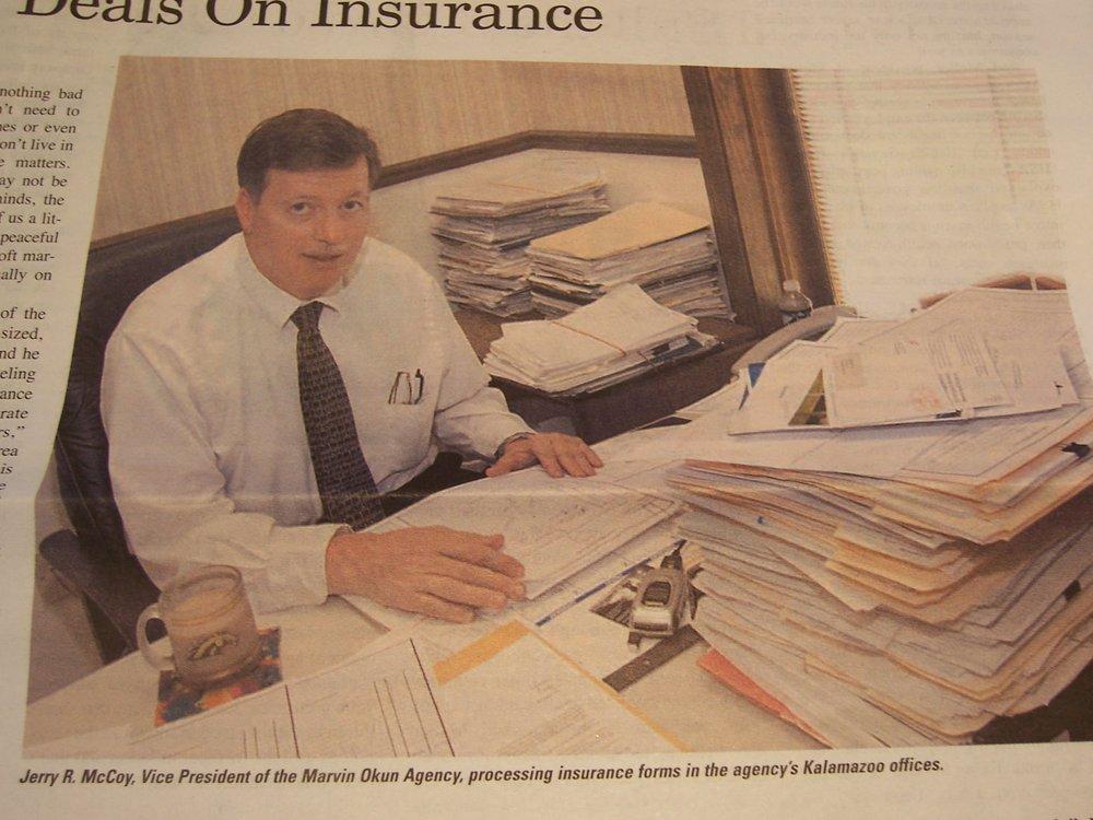 Insurance Man.JPG