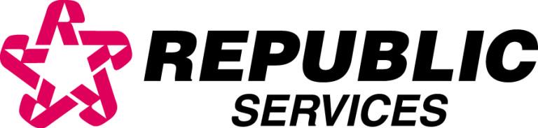 republic_logo-768x183.jpg