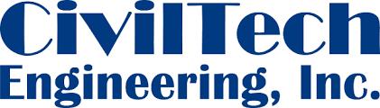 civiltech.png