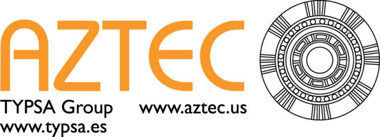 AZTEC-Logo_2009-2-768x277.jpg