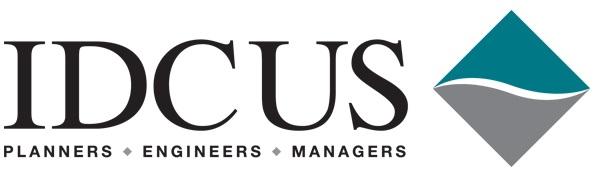 idcu_logo.jpg
