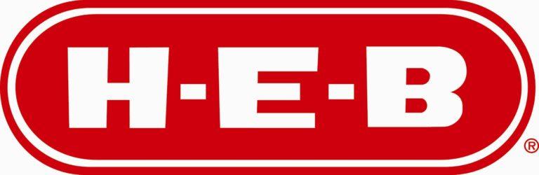 H-E-B_new-2-2-768x250.jpg