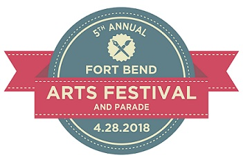 Fort Bend Arts Festival