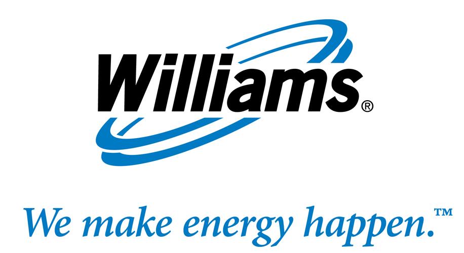 williams.logo.jpg