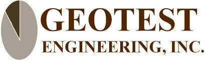 geotest engineering.jpg