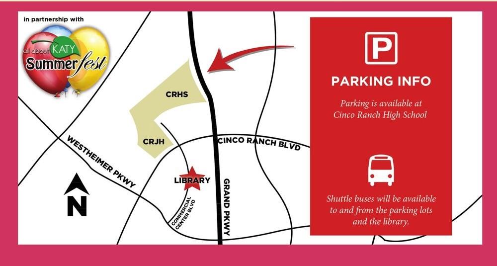 parking+info-full.jpg