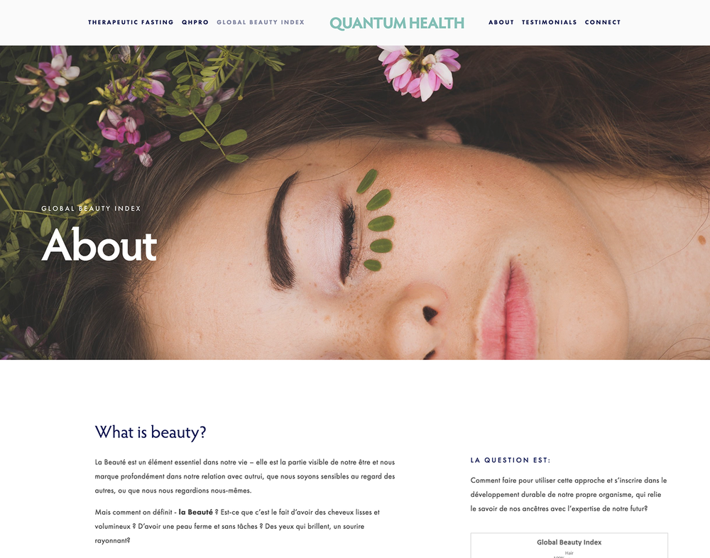 screenshot-quantum-health.squarespace.com-2018.02.14-20-21-49+copy.png