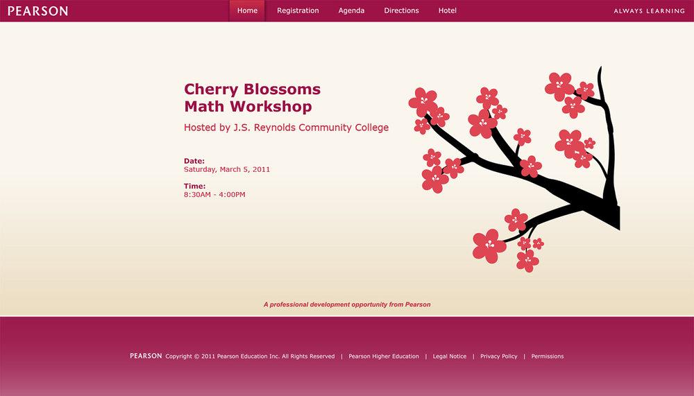 CherryBlossom-1500.jpg