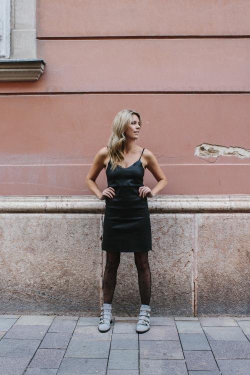 Leather+dress+4.jpg