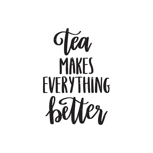 Afternoon tea time 🤣☕ The day is almost done. What did you get accomplished this week? - #goodfriday #goodweek #goodjob #goals #success #makeithappen #getitdone #smallbiz #smallbusiness #entrepreneur #entrepreneurlife