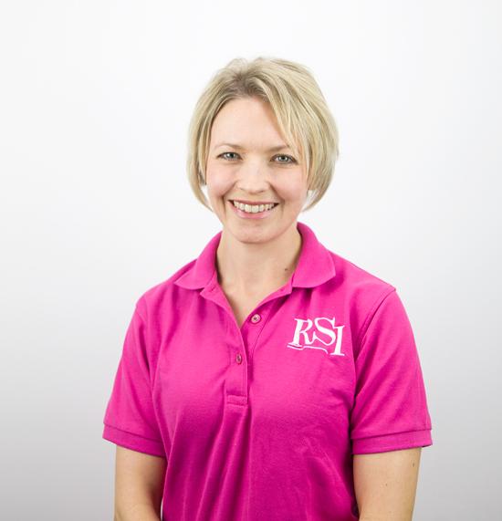 RSI-Nicole-Miller.jpg