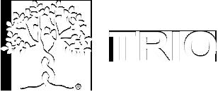 trio-logo.png
