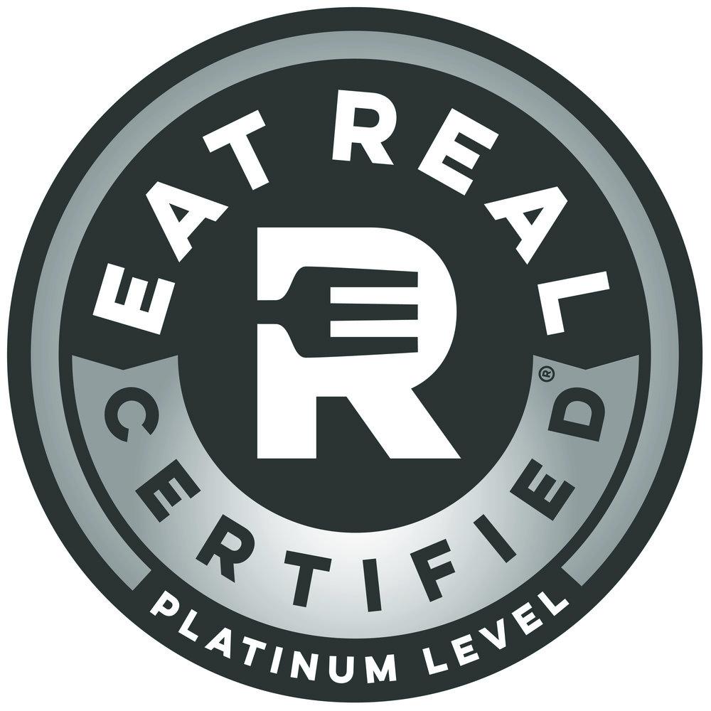 EatReal-Primary-Logo-Platinum-LRG.jpg