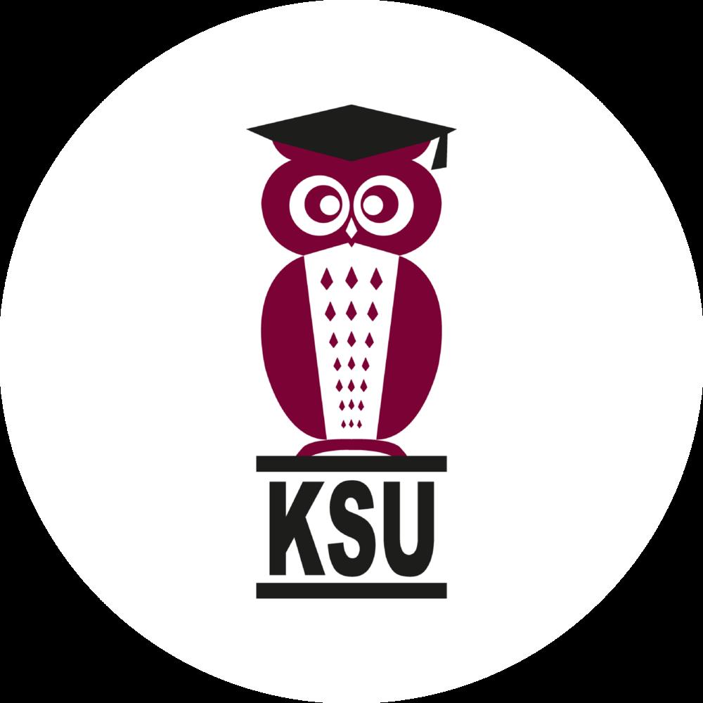 KSU 2-01.png
