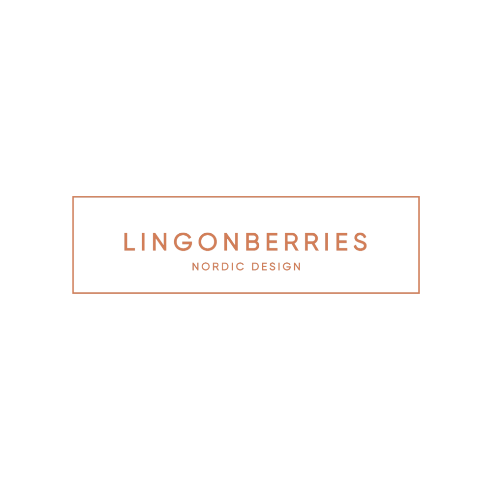 Lingonberries DRAFT NOT FINAL-01.png