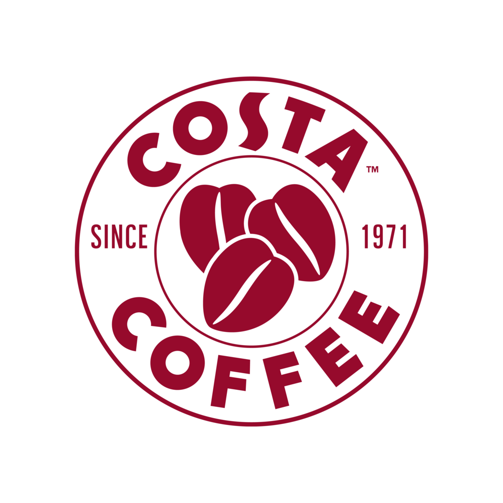 Costa-01.png