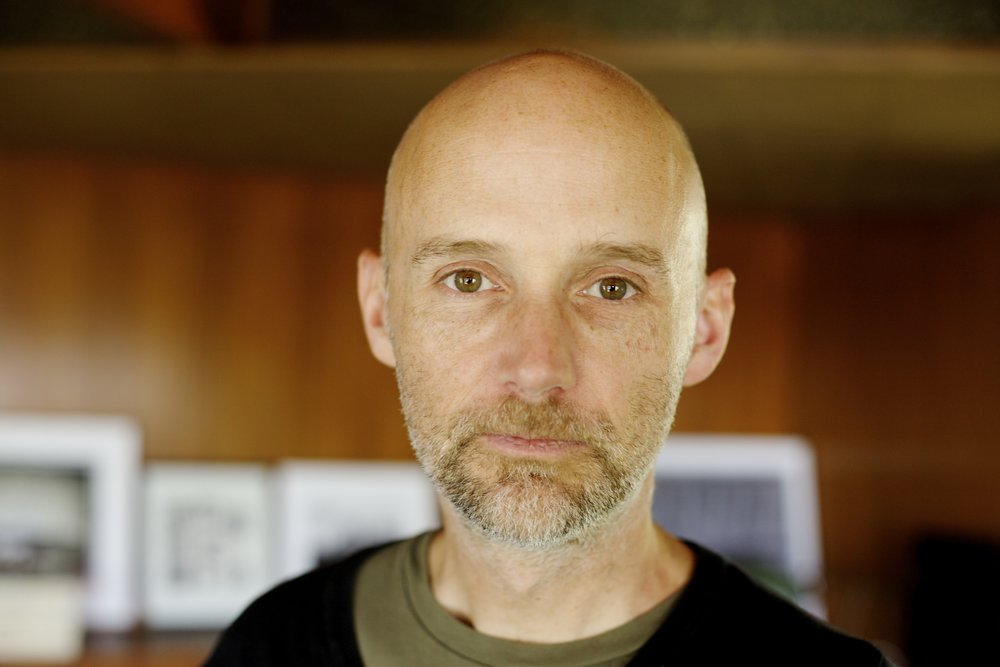 Moby