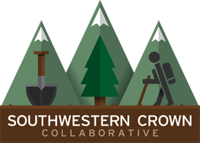 Southwestern Crown Collaborative