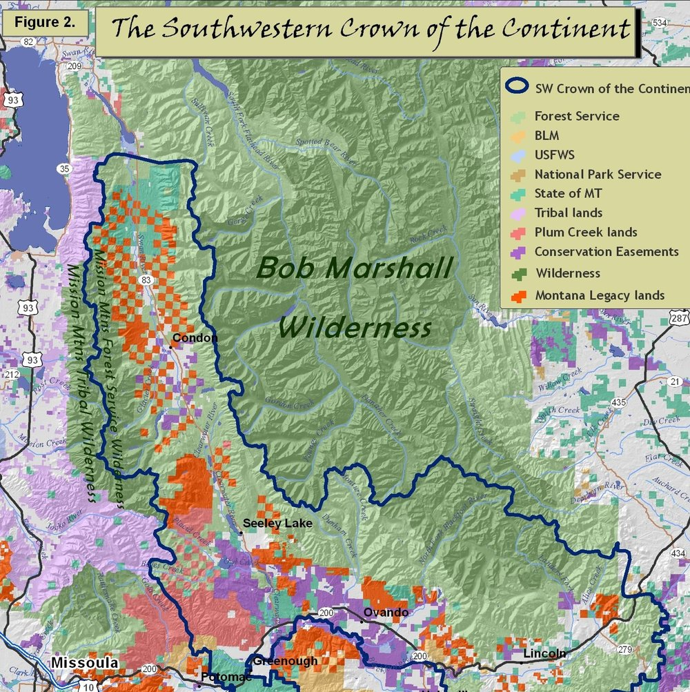 SW-Crown-Ownership-Map.jpg