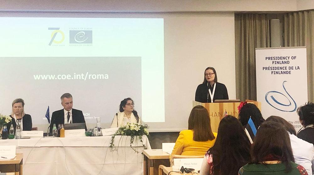 romanikonferenssi.jpg