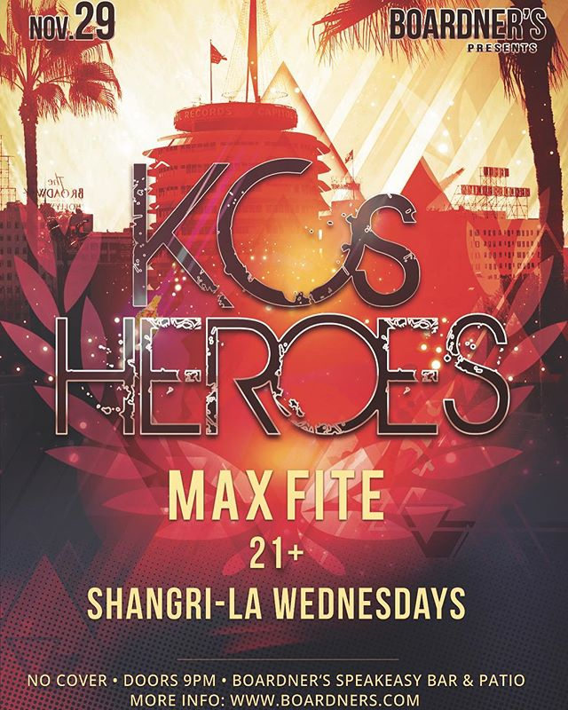 One week away!!! Bring your friends, Let's show them how the heroes party💃🏽💥🎉 Opening this celebration @max_fite Dont miss them!!! #kcsheroesband #kcsheroes labands #buzzbandsla #localmusic #musicfestival #musician #giglife #hollywood #boardners #music #livemusic #dance #clap #newfriends #band #livemusic #liveband #followforfollow #follow4follow #influencer #seekingmanagement #unsignedartist #sony #capitol #beyonce #tinaturner #dianaross