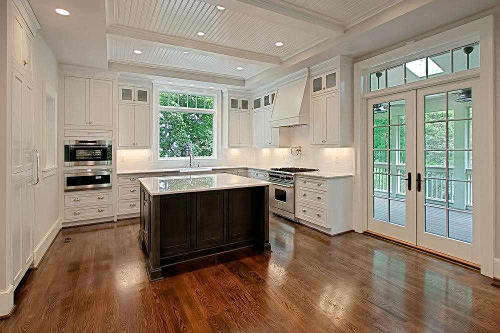 1886 Virginia Ave. - Kitchen 1.jpg