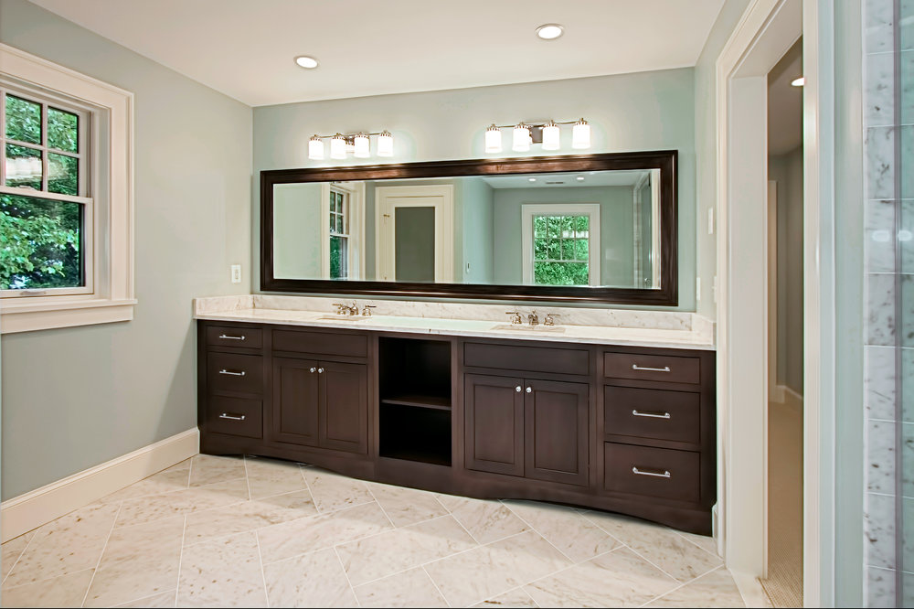 1886 Virginia Ave. - Master Bath.jpg