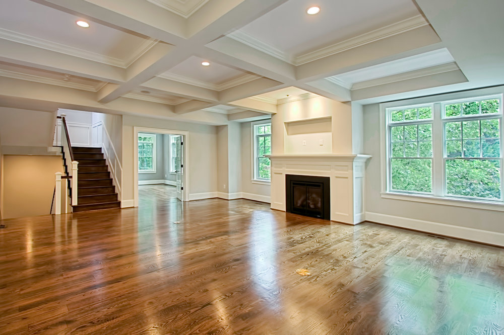 1886 Virginia Ave. - Great Room.jpg