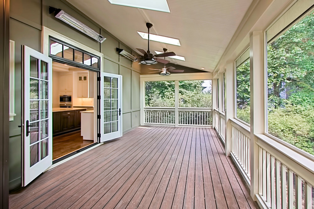 1886 Virginia Ave. - Screened Porch.jpg