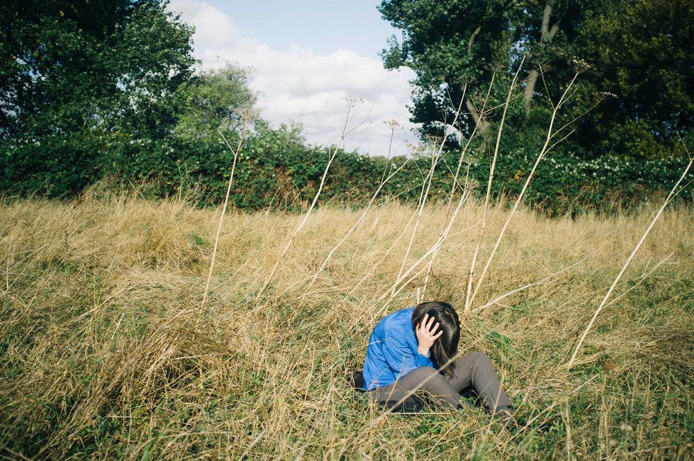 Letting-Go-iv--Jonny-Davies.jpg