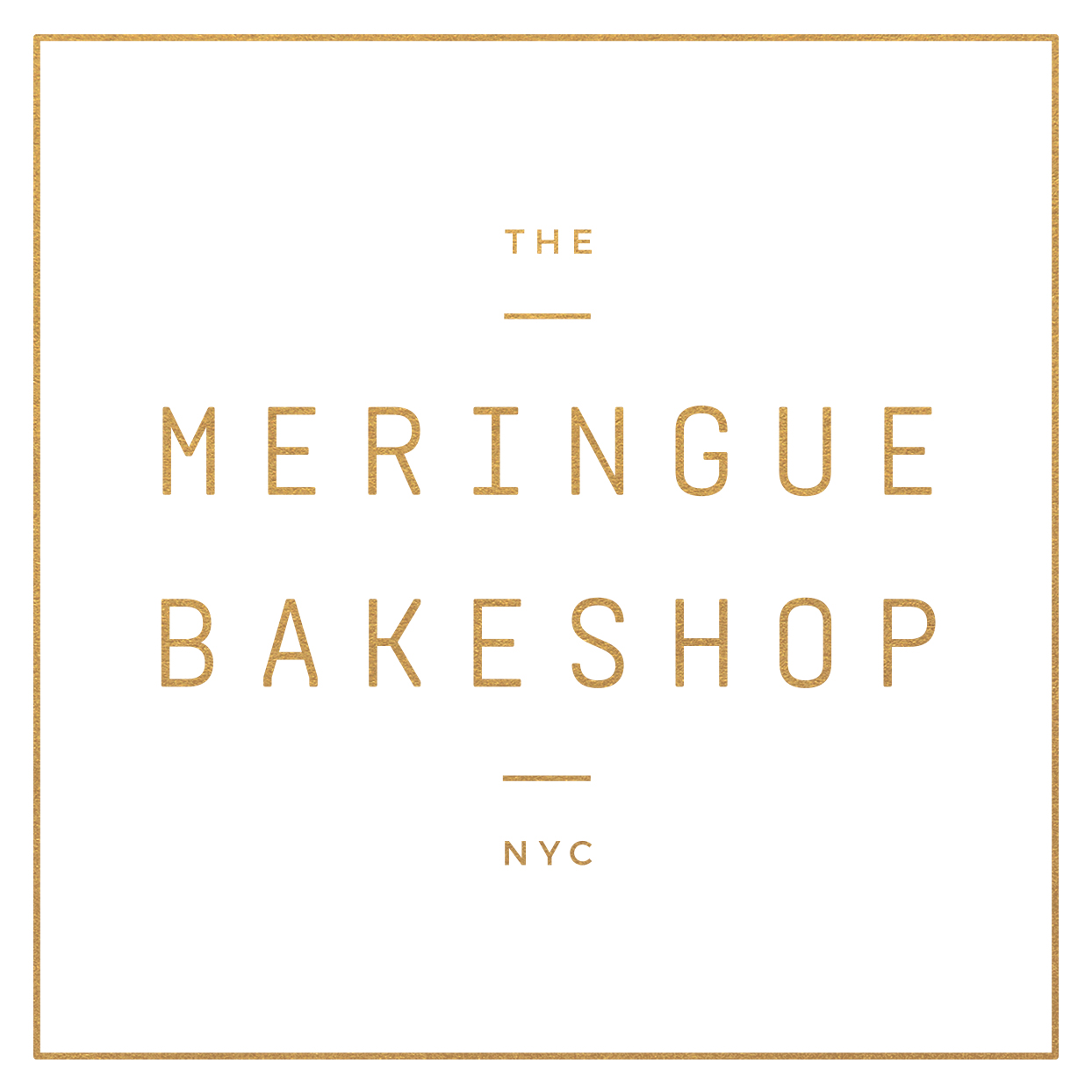 The Meringue Bakeshop Nyc