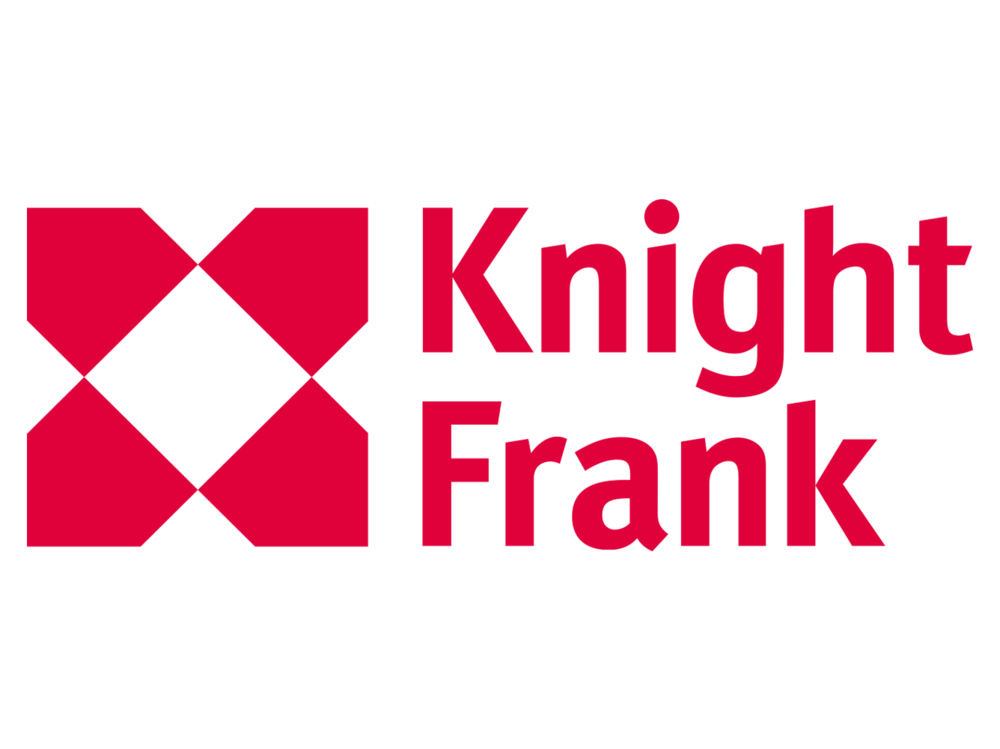 Sponsored by Knight Frank.