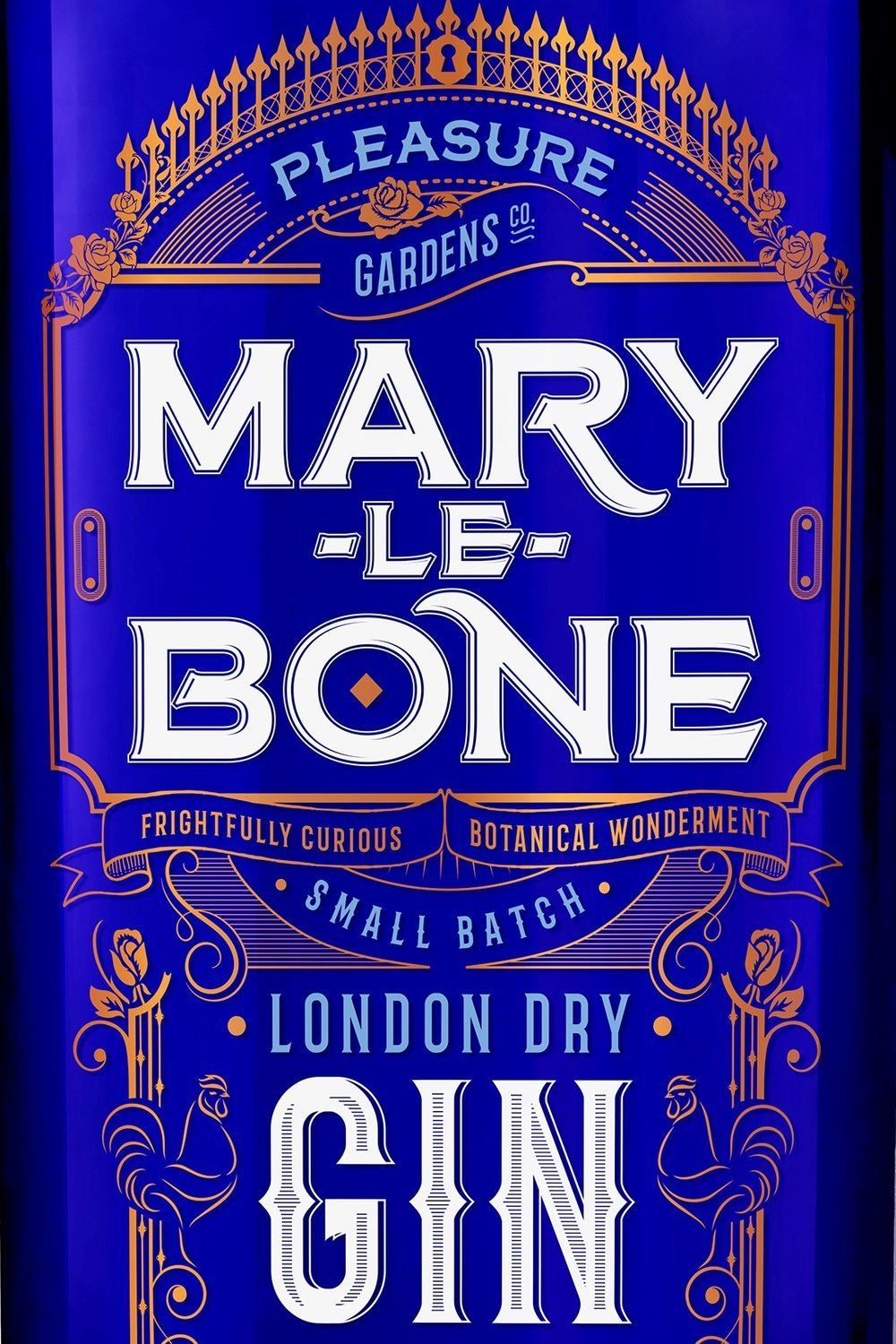 MaryleboneGin_visual_crop.jpg