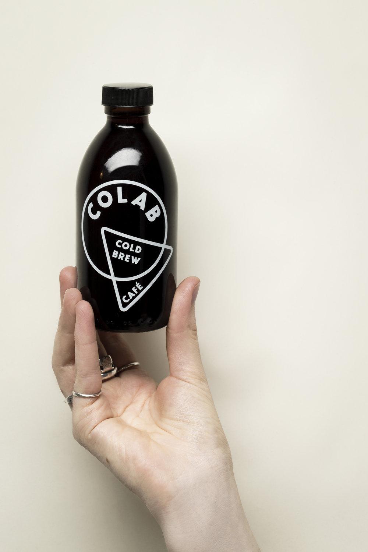 Colab.Cold.Brew-405.jpg