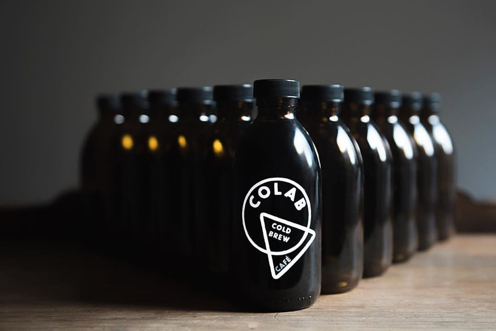 mexico cold brew subscription, suscripcion de cold brew mexicano