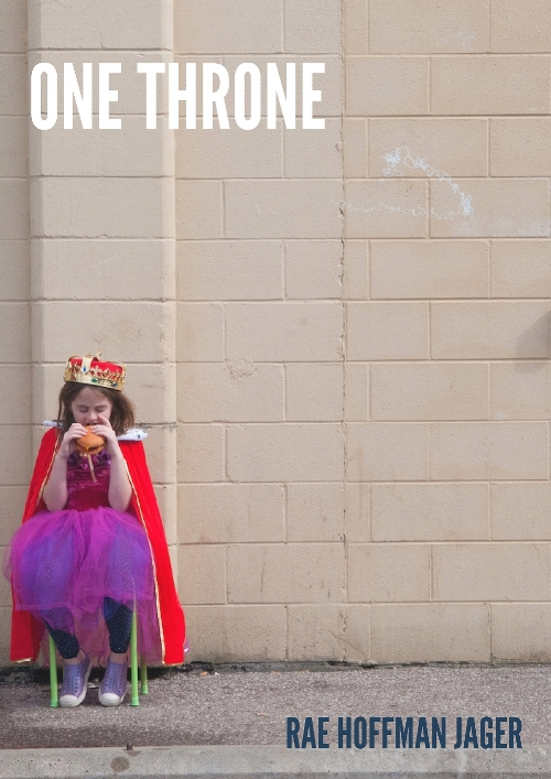 Buy One Throne Here -