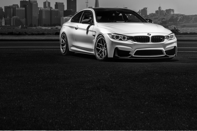 BMW Repair, Service: Fullerton, La Habra, Anaheim, Brea, Buena