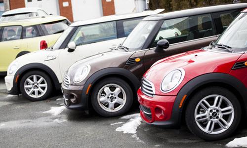 Mini Cars on Road.jpg