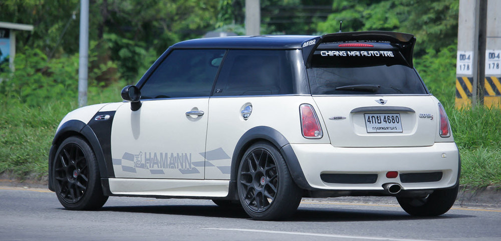 Supercharged Mini Car.jpg