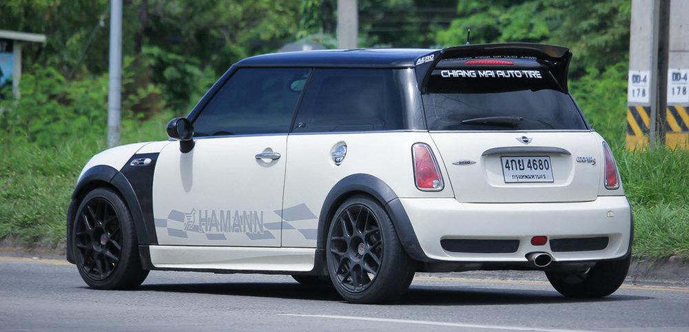 Supercharged Mini Car.jpg