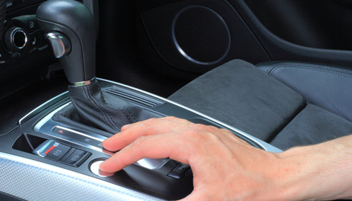 Audi Interior.jpg