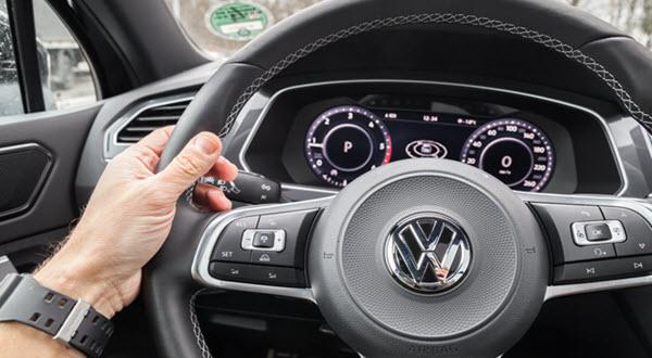 Driving Volkswagen Tiguan.jpg