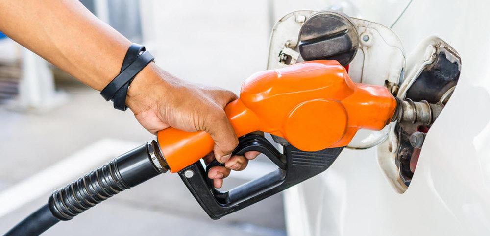 Fuel Filling.jpg