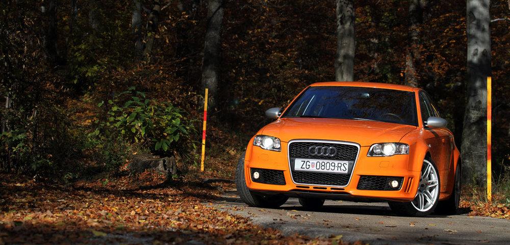 Audi RS4.jpg