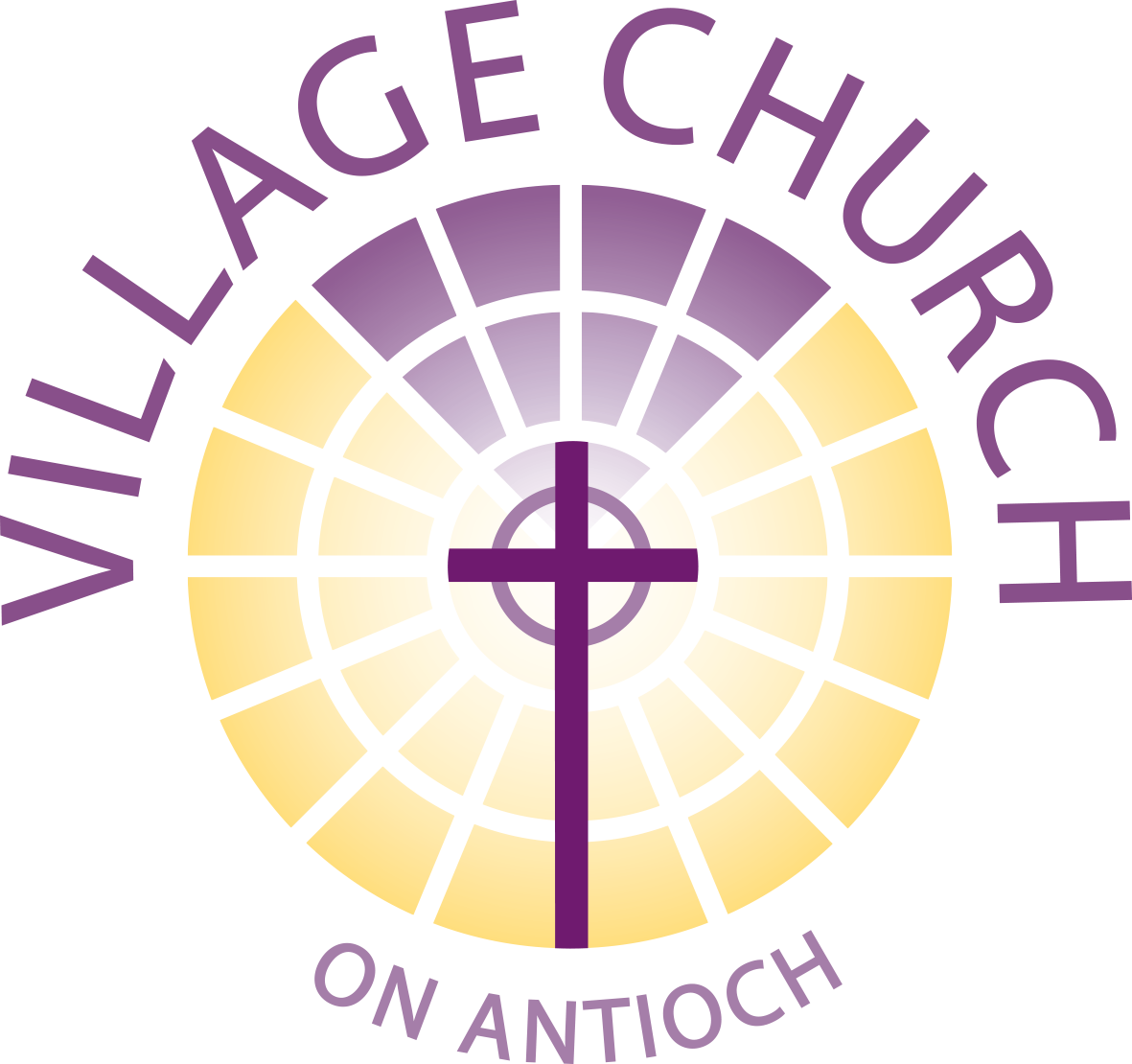 Village on Antioch