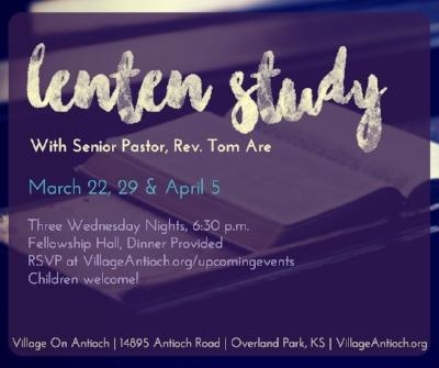 Lenten Study.jpg