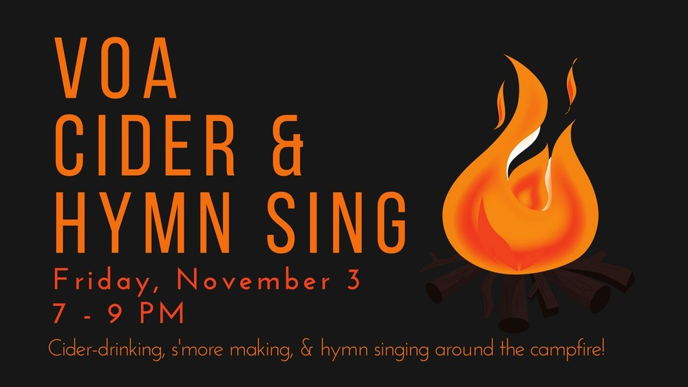 Cider & Hymn Sing.jpg