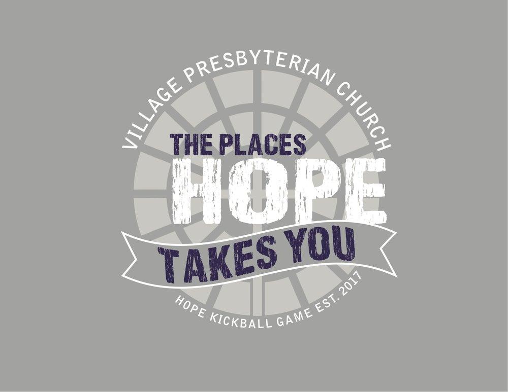 Hope Kickball.jpg