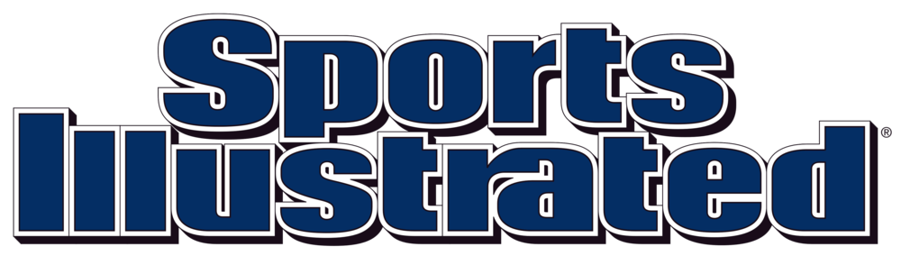 Sports_Illustrated_logo.png